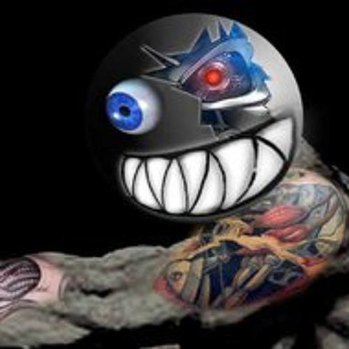 KeTa Kec's avatar