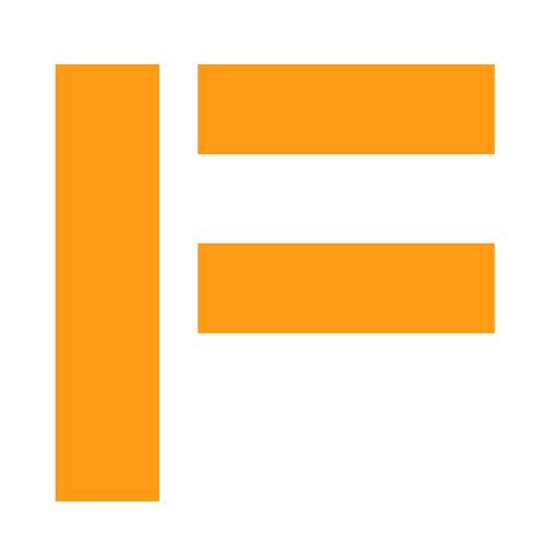 Folkwang Universität der Künste's avatar