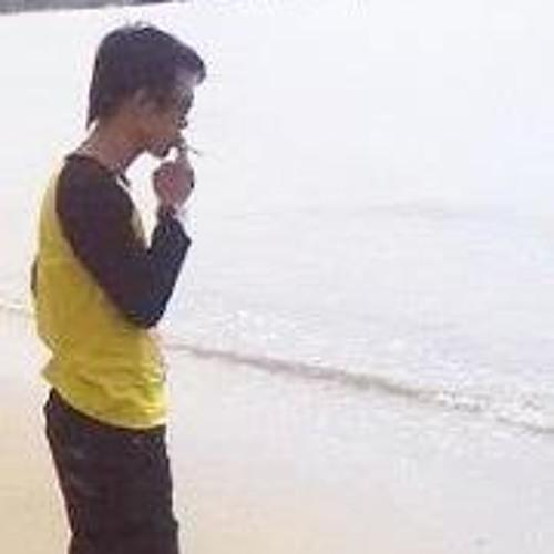 Samsul CR's avatar