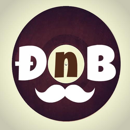 ĐnB's avatar