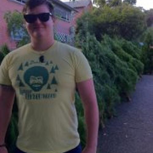 Sammy Lemons's avatar