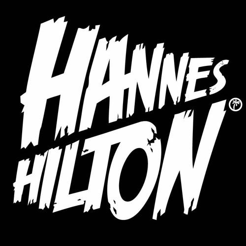 Hannes Hilton's avatar