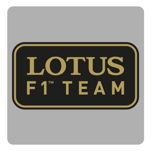 LotusF1Team's avatar
