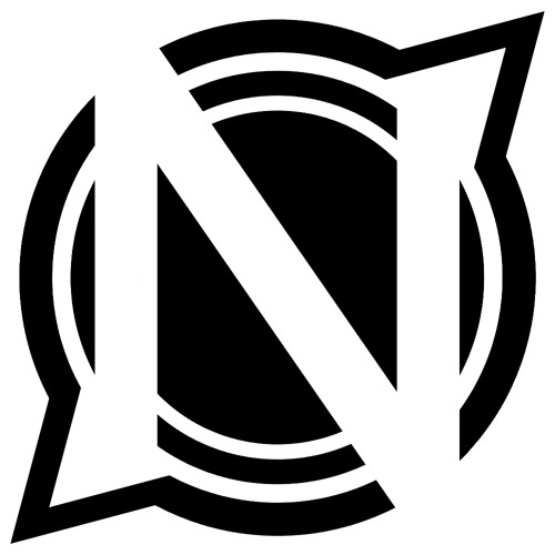 Nystagmus Music's avatar