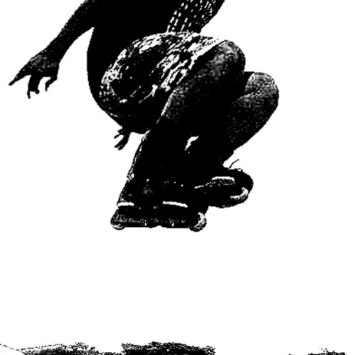Davidftw's avatar