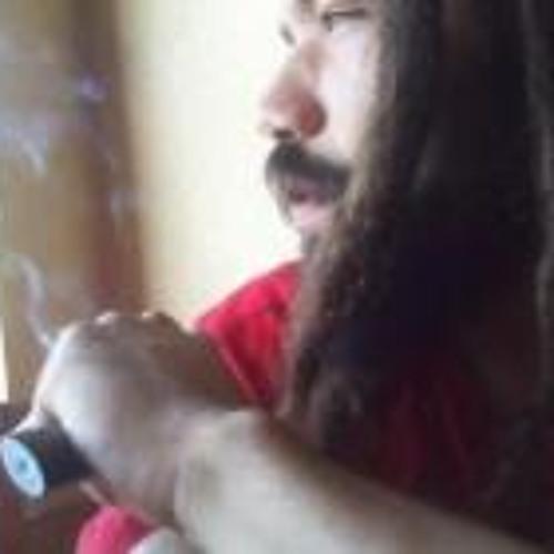 Thyago Dias's avatar