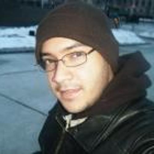 Juan Arias 7's avatar