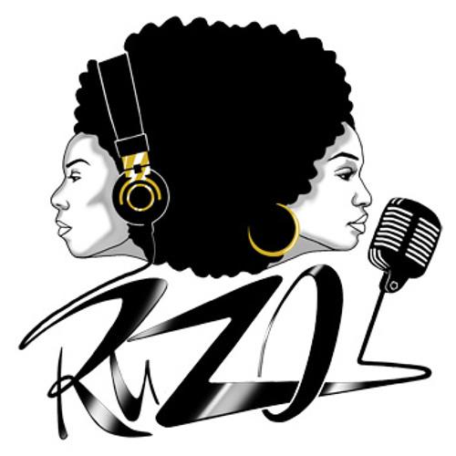 RuZo Music's avatar