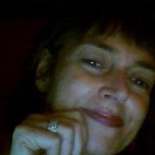 Judie Renee's avatar