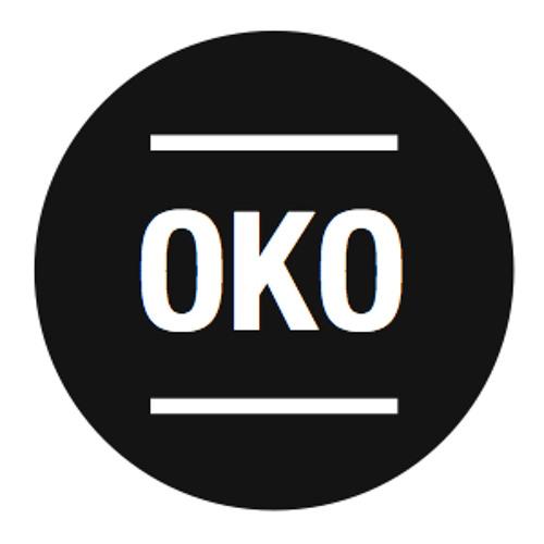 'OKO''s avatar