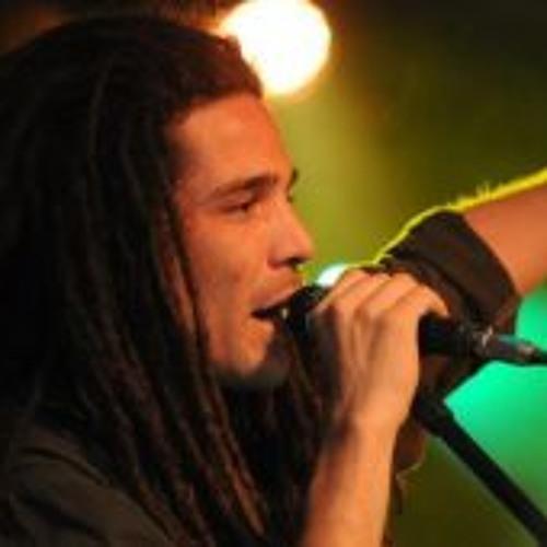 Dudulino Neves Pereira's avatar