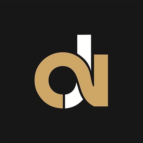 duotronic's avatar
