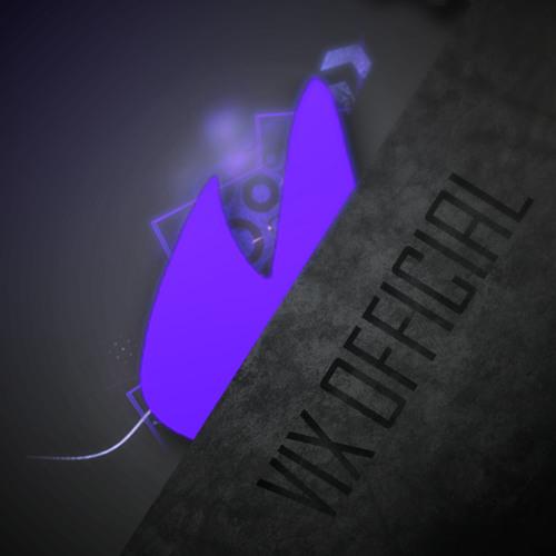 VixOfficial's avatar