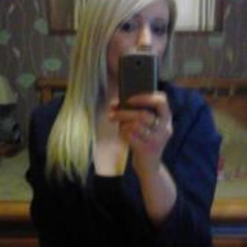 Leanne Jeffery's avatar