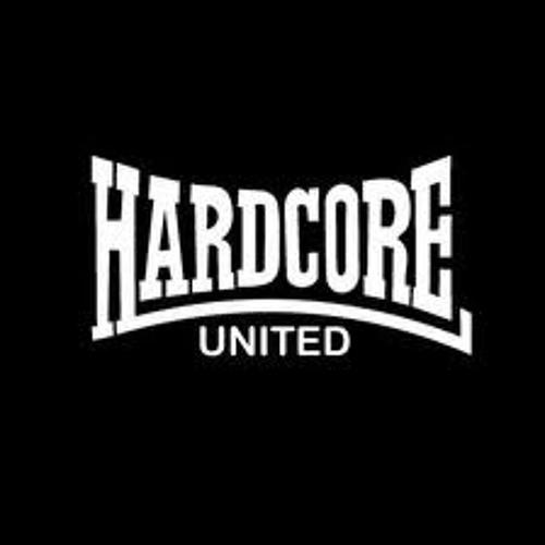 Hard_Vibez's avatar