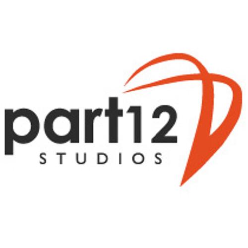 Part12Studios's avatar