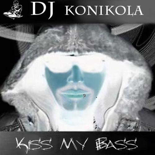 KONI's avatar