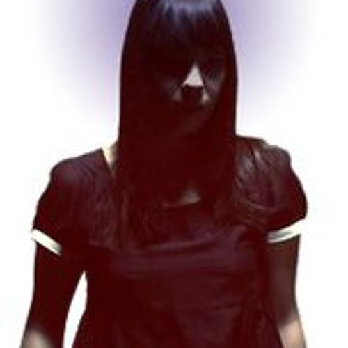 Violet Louise.'s avatar