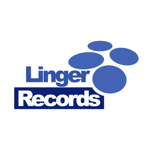 Linger Records's avatar