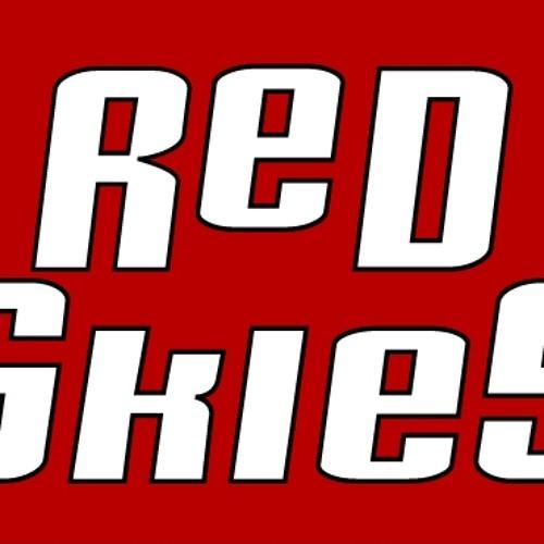 RedSkies's avatar