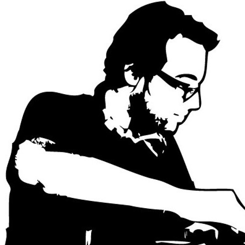 DJ ADAMUS's avatar
