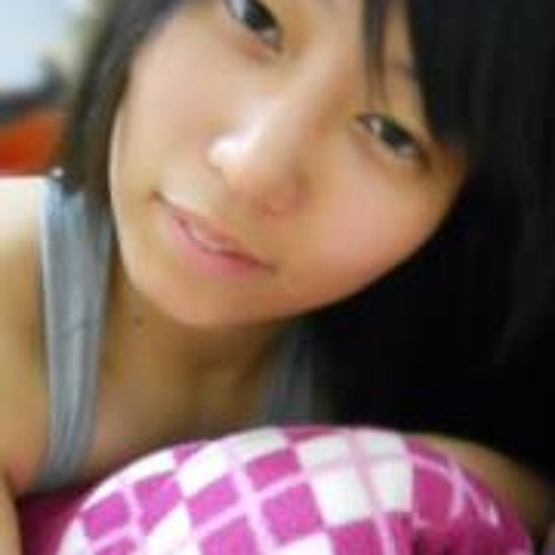 Hui-Chi Chan's avatar