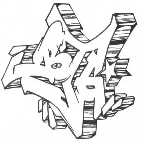 Cheezaleo~BTGMusicgroup's avatar