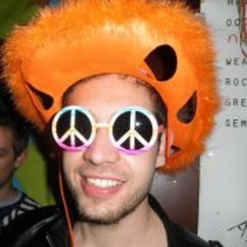 Ozzybil's avatar