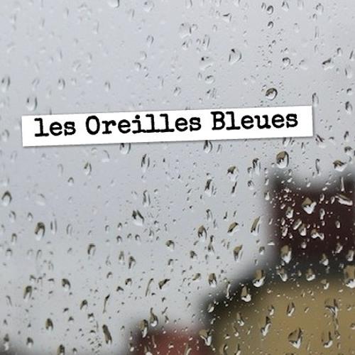 les Oreilles Bleues's avatar