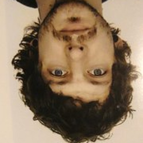 Mick Minogue's avatar