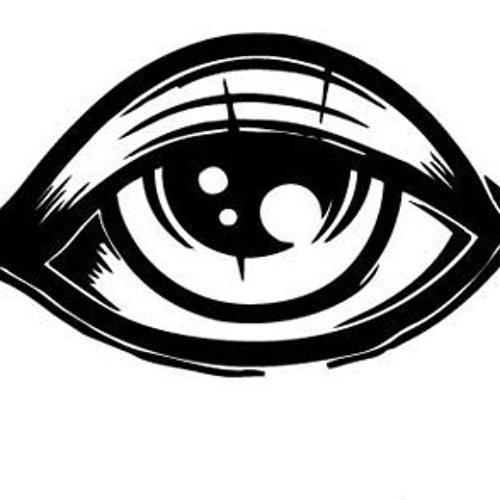 Tone Medina's avatar