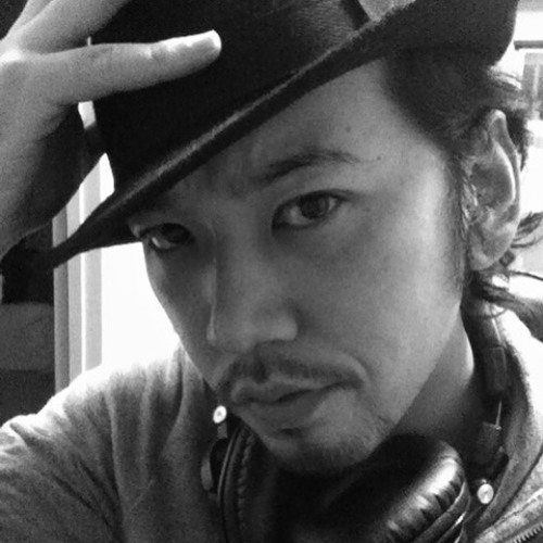 svxq's avatar