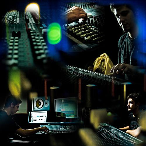 Eric Lowry Music's avatar
