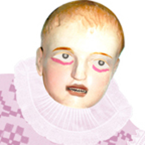 pisu's avatar