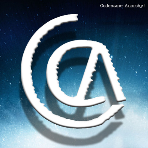 Codename: Anarchy!'s avatar
