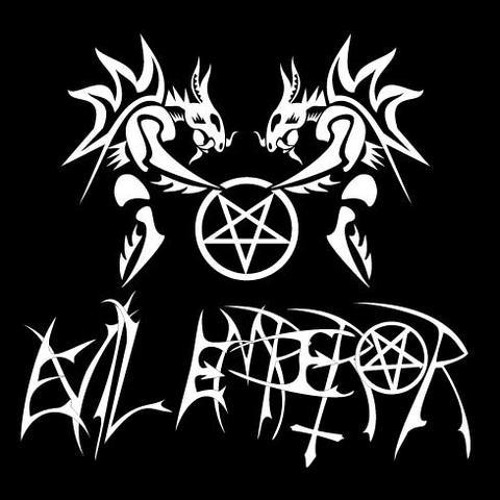 evilemperor's avatar