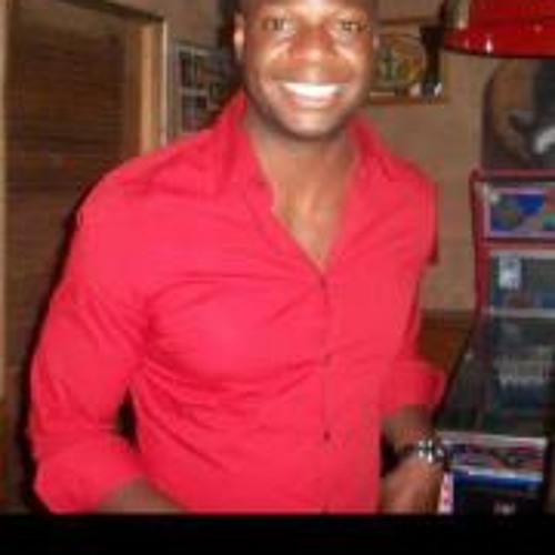 Donald Adesoji Adetoye's avatar
