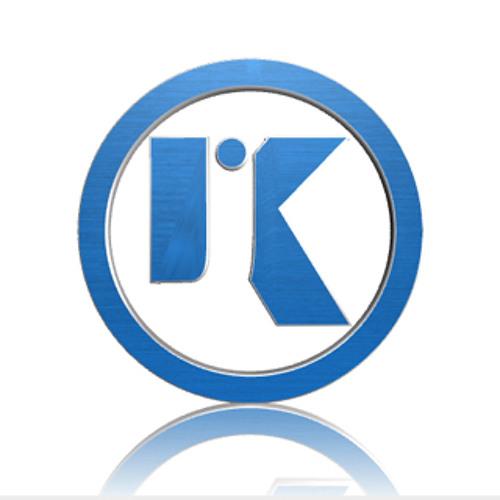 KneeJah77's avatar