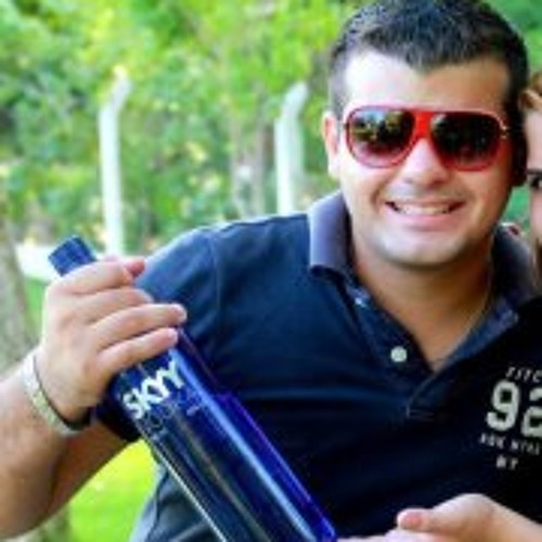 Rodrigo Fortes's avatar