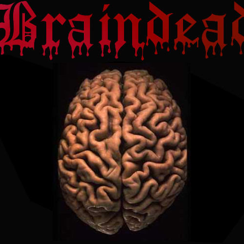 BrainXdead's avatar