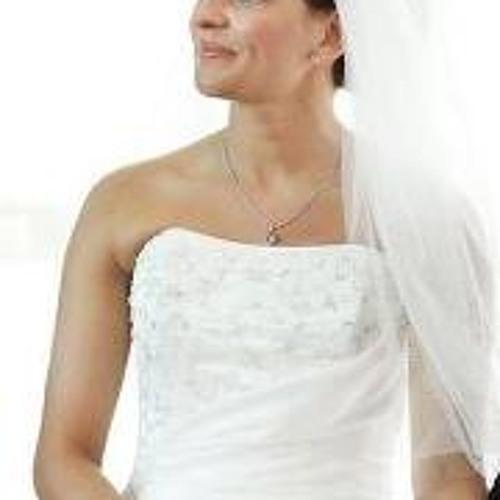 Chantal Ariëns's avatar