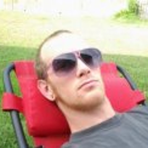 Brenton B-bop Guard's avatar