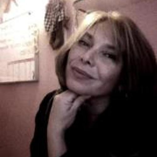 Monika Esquivel's avatar
