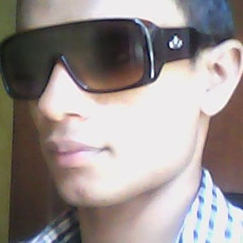Maarcos's avatar