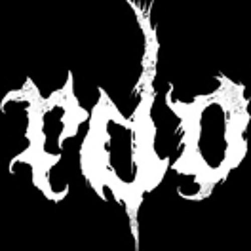 ordogband's avatar