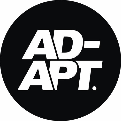 Ad-Apt's avatar