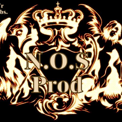 N.O.S prod-noise of sound's avatar