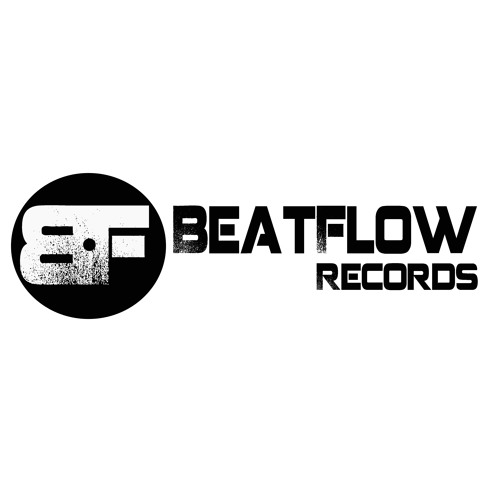 BeatFlow Records's avatar