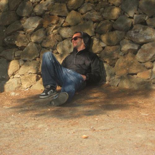 Francisco freniche's avatar