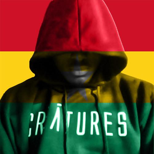 Boys_Kasa's avatar